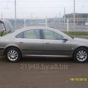 Помощь в покупке бу авто в Беларуси фото