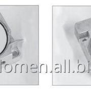 Широкополосный вентиль и циркулятор среднего уровня мощности 1.2 … 1.4 ГГц фото