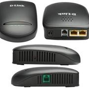 Шлюз Router D-Link DVG-7111S/RU VoIP Gateway фото