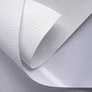 Ткани с виниловым покрытием фото