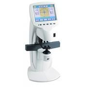 Диоптриметр автоматический ALMAS FL-8600Р фото