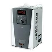 Преобразователь частоты Hyundai N700 110 кВт 3-ф/380 N700-11OOHF фото