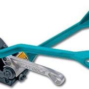 Ручной упаковочный инструмент Itatools ITA 30 фото