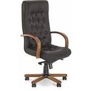 Кресло для руководителя Fidel Lux extra Office Avenue фото