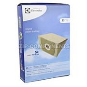 Мешки для пыли Electrolux 9001955807 фото