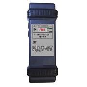 Индикатор дефектов обмоток электрических машин ИДО-07 фото