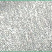Паронит ПА армированный 1,2мм фото