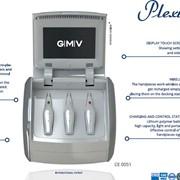 Оборудование для омоложения кожи GMV Plexr Plus фото