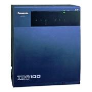 ATC Panasonic KX-TDA100RU фото