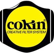 Светофильтры Cokin P Series (Франция) фото