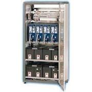 Системы электропитания постоянного тока РоМо MPS фото
