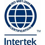 Сертификация предприятий Выдача сертификатов ISO, OHSAS и всех остальных международных стандартов фото