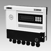 Корректор объема газа СПГ-761 фото