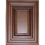 Мебельные фасады деревянные фото
