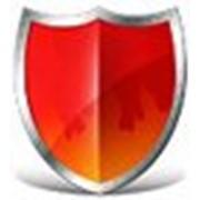 Аттестация по требованиям информационной безопасности фото