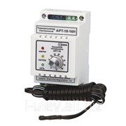 Терморегулятор для ульев АРТ-18-5Н от -5 до + 40°С фото