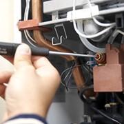 Ремонт и монтаж котлов и вспомогательного оборудования фото
