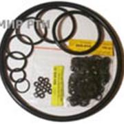 Кольца резиновые уплотнительные круглого сечения для гидравлических и пневматических устройств. фото