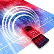 Системы связи для передачи данных фото