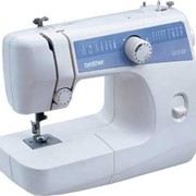 Швейная машина LS 2125 Brother фото