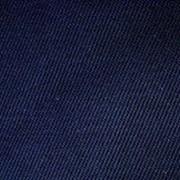 Ведомственная ткань СП 124 синий фото