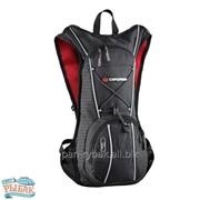 Рюкзак Caribee Quencher 2L Black фото