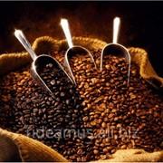 Кофе черный купить фото