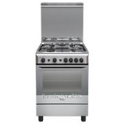 Плита кухонная H6GG1F (X) IT фото