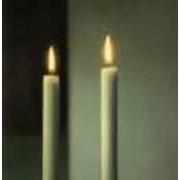 Свечи надгробные фото