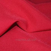 Ткань Габардин 3 фото