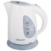 Чайник электрический Galaxy GL0213 1л фото