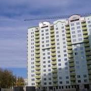Защита электропроводки в доме, Защита электропроводки в доме качественно и быстро, Защита электропроводки в доме любой сложности Киев, Киевская область фото