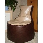 Кресло-мешок Трон фото