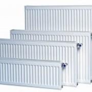 Радиатор стальной Emko тип 33, 500 х 600 фото