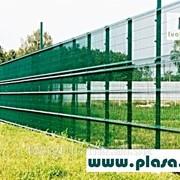 PANOU GARD BORDURAT(eurogard).Сварные панели.Gard in Moldova фото