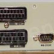 Тюнер OPENBOX X800 купить в Казахстане фото