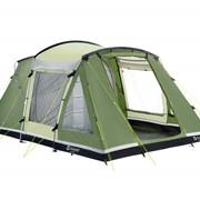 Кемпинговая палатка Outwell Birdland 4 фото