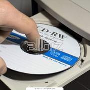 Контроль обновления антивирусных баз фото