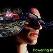3D оборудование фото