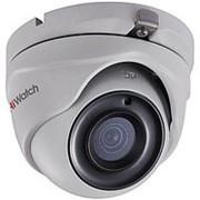 Видеокамера HiWatch DS-T303 фото