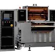 Ламинатор автоматический 1600 SPC/T , AUTOMATIC LAMINATION TECHNOLOGIES Srl (Италия) фото