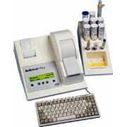 Экспресс-анализаторы, Биохимический экспресс-анализатор крови Reflotron Plus фото