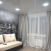 Квартиры посуточно в Екатеринбурге фото