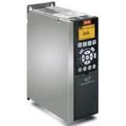 Преобразователи частотные VLT® AutomationDrive FC 300 фото