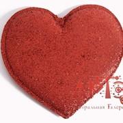 Фигура Сердце фото