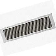 Решетка вентиляционная алюминиевая РАГ 1200х900 фото