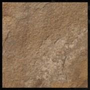 Песчаник коричневый фото