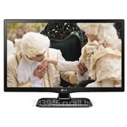 Телевизор LG 28MT47V-P фото