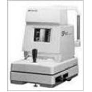 Офтальмологическое оборудование фото