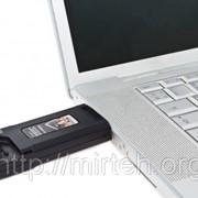 3G модем CDMA Novatel 720 фото